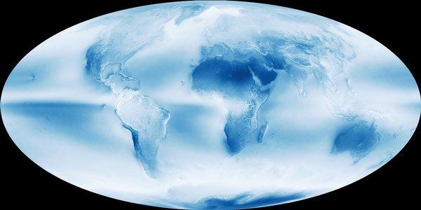 globalcldfr_amo_200207-201504_lrg_res.jpg