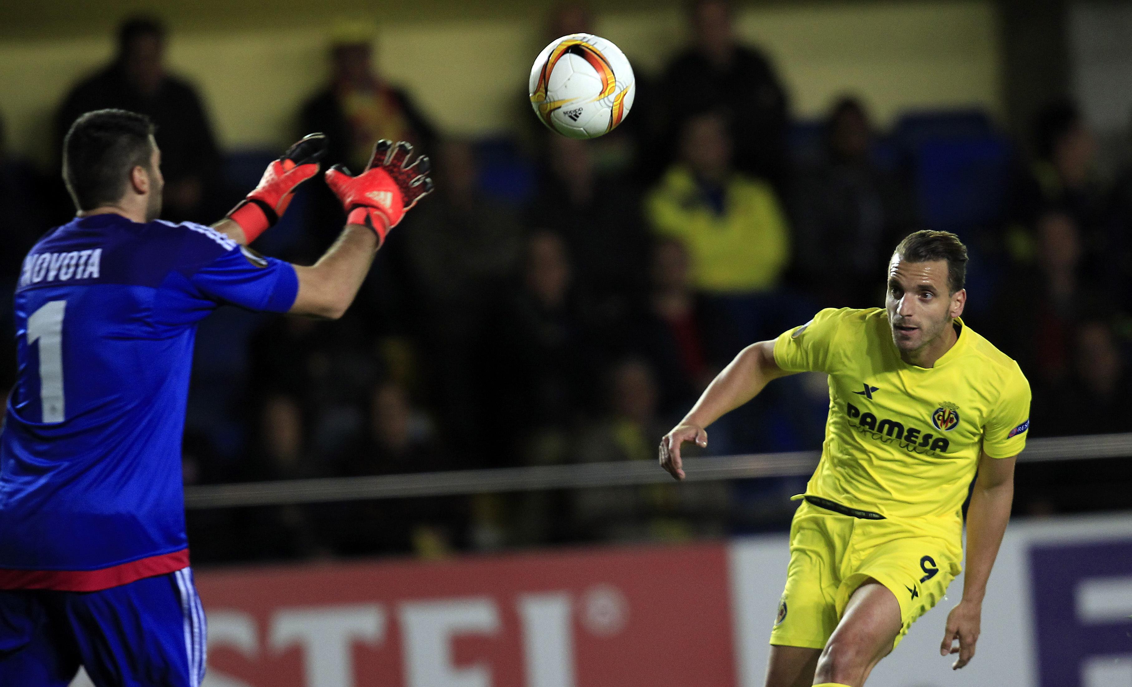 spain_soccer_europa_league-517fea19779b4_r3495.jpeg