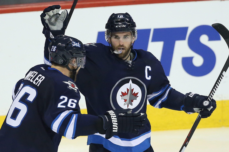 jets_blackhawks_trade_hockey-449a19a61af_r8871.jpeg