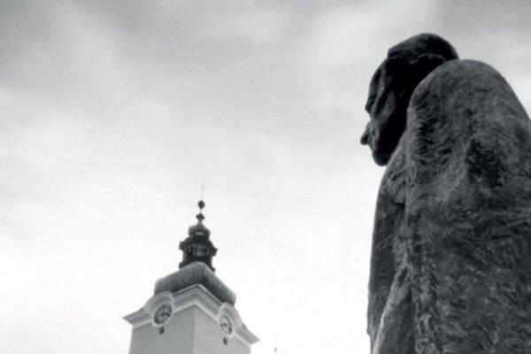 Trojvýstavu uvidia záujemcovia vo štvrtok o 16.30 hod v Átriu Teologickej fakulty v Košiciach na Hlavnej 89.