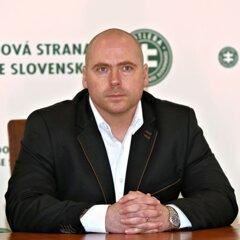 Ján Mora