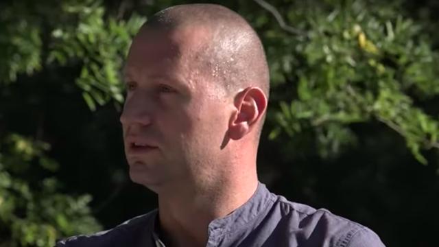 Ochranár Kovarik: Stromy ošetrovali katastrofálne, musíme preto v Bratislave rúbať