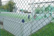 Otvorených športovísk je v meste dostatok, prekryté však chýbajú.