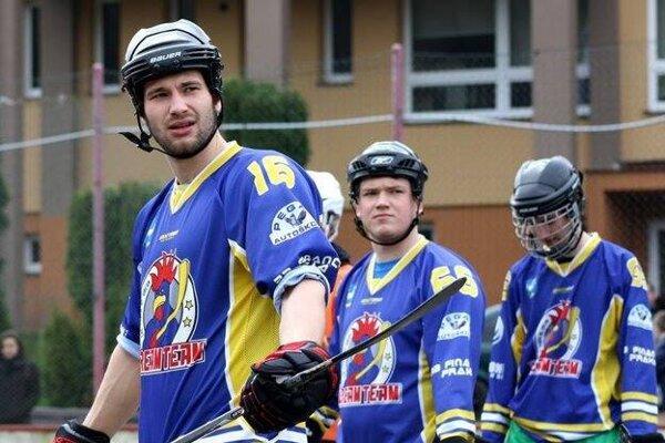 Prvý turnaj KHL je na pláne už v októbri.
