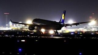 Letecká doprava ako daňový raj skončí. Čo to spraví s cenami leteniek