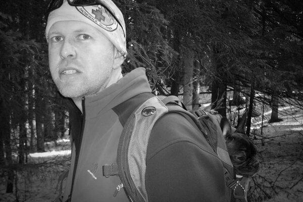 Vladimír Ševčovič zahynul pri nehode na Taiwane.