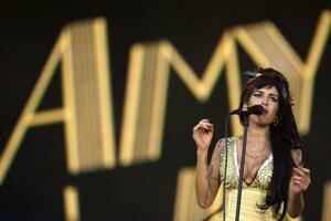 Plánovaná tohtoročná koncertná šnúra Amy Winehousovej sa u fanúšikov nestretla s nadšením.