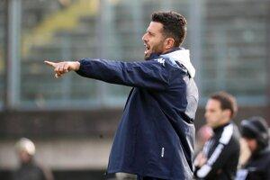 Gabio Grosso.