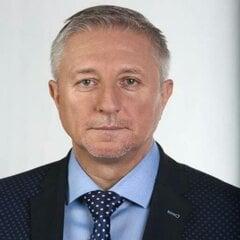 František Gőgh