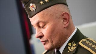 Aké sú tajomstvá majetku šéfa vojenských tajných Balciara? (video)