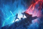 Star Wars.