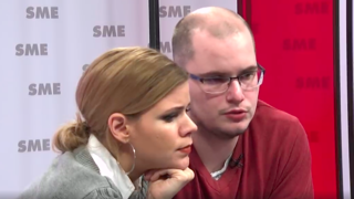 Otázky a odpovede Adama Valčeka po šiestich dňoch pojednávania v prípade vraždy Kuciaka