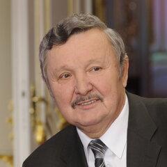 Primátor Rimavskej Soboty, Jozef Šimko.