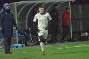 Milan Vajagič.