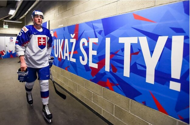 Jakub Minárik sa na prelome rokov 2019/2020 zúčastnil i majstrovstiev sveta do 20 rokov.