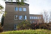 Klinika infektológie a cestovej medicíny v Košiciach by mala byť prvou červenou zónou pre pacientov s koronavírusom.