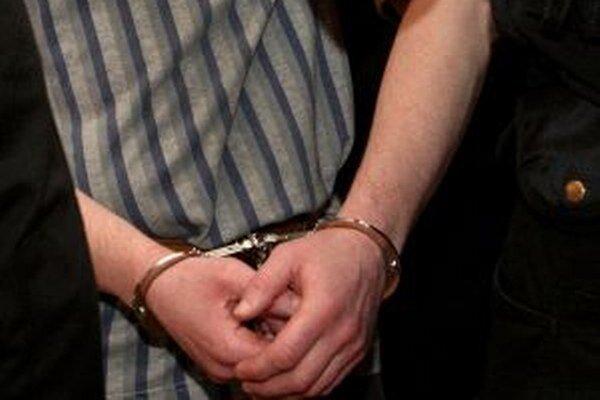 Zlodejovi hrozí trest odňatia slobody na sedem až dvanásť rokov.