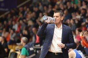 Peter Jankovič verí, že príprava na novú sezónu začne v polovici augusta.
