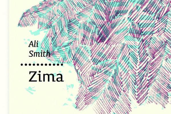Ali Smith: Zima (prel. Kristína Svrčková, Artforum 2019)