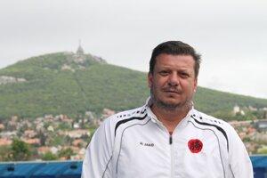 Miroslav Bagocký po takmer 25 rokoch vysvetľuje, prečo nenaplnil očakávania, aké do neho Nitra vkladala.