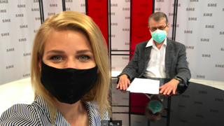 Ftáčnik: Dekan FIIT by mal odstúpiť, na fakulte sa bojuje o hodnoty