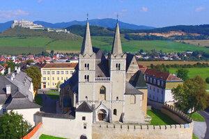 Spišské Podhradie bude tento rok tiež bez kultúrnych podujatí.