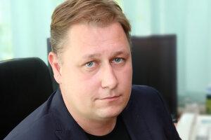 MUDr. Kizek
