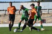 Čo bude ďalej s futbalom v treťom najväčšom slovenskom meste?