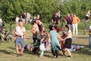 Program Mesta kultúry 2020 sa znova rozbehol 3. júla.