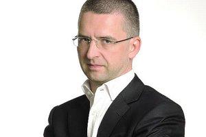 Pôvodne mal byť Juraj Vaculík iba finančným investorom, ale projekt AeroMobilu ho kompletne pohltil.