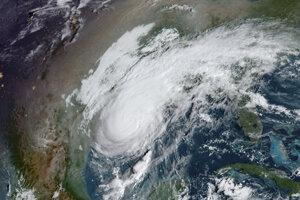 Hurikán Delta.