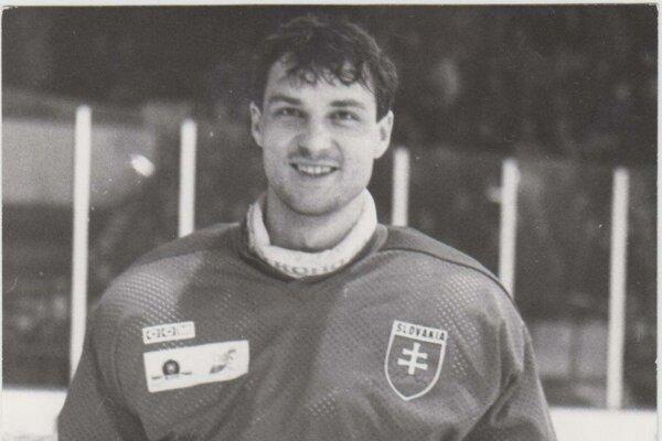 Jaromír Dragan