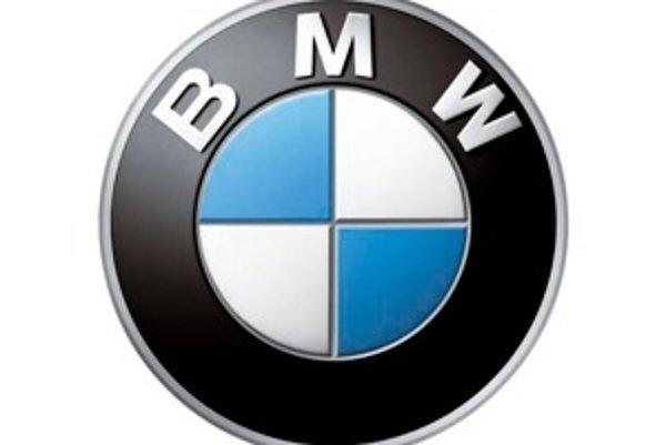 BMW dosahuje výborné výsledky vďaka expanzii na ázijské trhy, avšak v Európe ich predaj klesol.