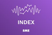 Podcast Index