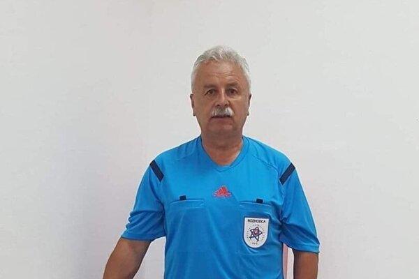 Stanislav Bomba