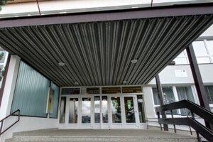 Žiaci by mali nastúpiť na vyučovanie aj v ZŠ Nižná brána v Kežmarku.