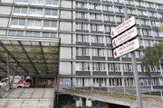 Incident s rodičkou sa stal v košickej nemocnici.