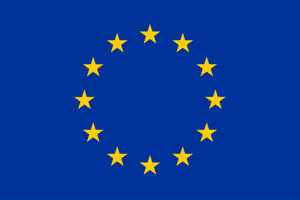 Toto opatrenie je spolufinancované Európskou úniou. Tento projekt bol financovaný za podpory Európskej komisie. Táto publikácia odráža výlučne názory autora a Európska komisia nenesie žiadnu zodpovednosť za použitie obsiahnutých informácií.