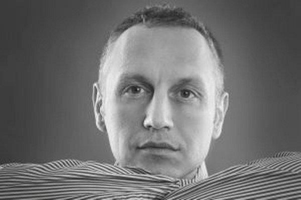 Tituly novej sezóny predstavil šéfdramaturg DAB Svetozár Sprušanský.