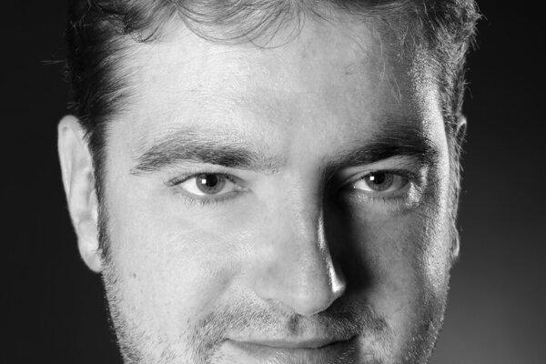 Tibor Kubička je novým riaditeľom SKD v Martine.