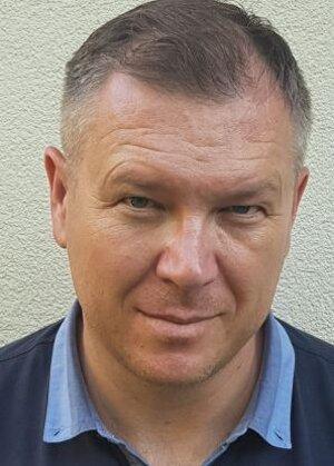 JUDr. Roman Malček