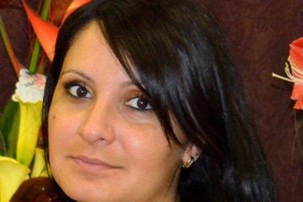 Simona Holubová je poverená riadením strediska na najbližšieho pol roka.