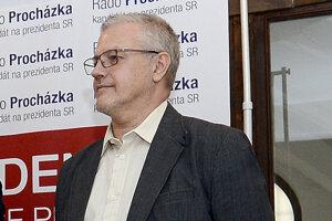 Andrej Zmeček.