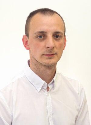 Ondrej Randiak