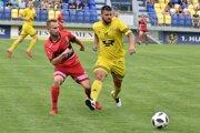 K reorganizácii súťaží dôjde v regionálnom futbale až o rok.