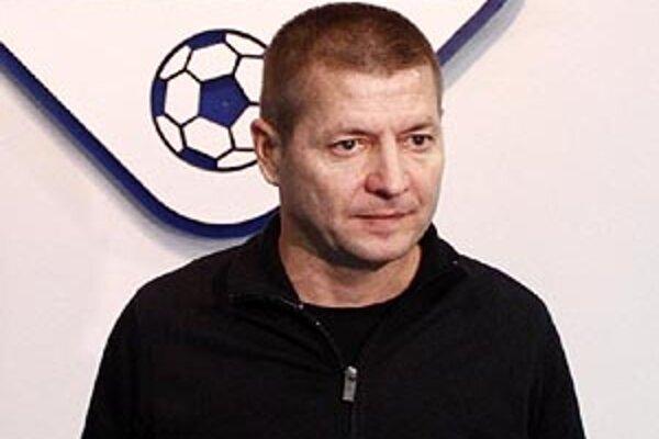 Priniesol si tréner Jozef Vukušič čiernu mágiu z Afriky?