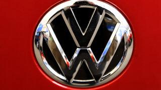Volkswagen musí plne odškodniť zákazníkov, ktorí si vzali úver na jeho problémové autá