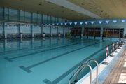 Humenská plaváreň ostane zatvorená.