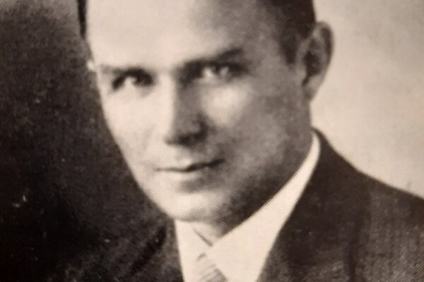 Rudolf Klačko