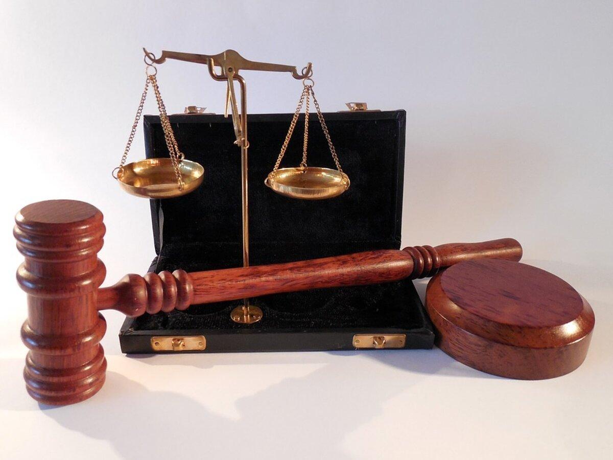 Súd bude schvaľovať dohodu o vine a treste s bývalou sudkyňou v rámci akcie Plevel 2 - SME